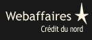 Logo Webaffaires